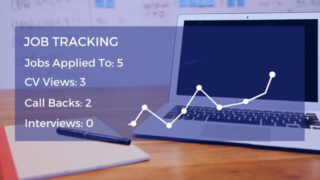 job_tracking