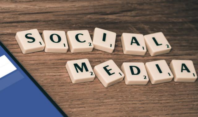 social_media_cleanup-119992-edited