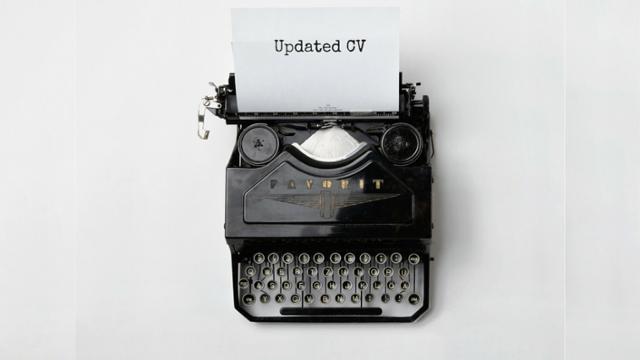 updated_cv