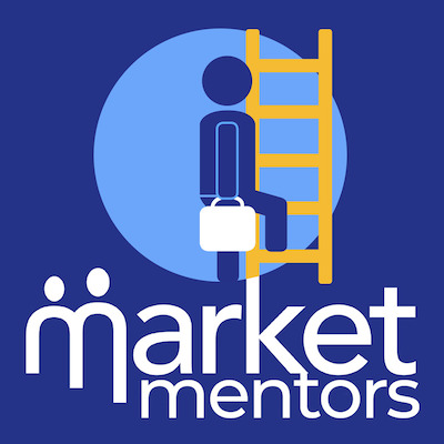 Market Mentors Podcast