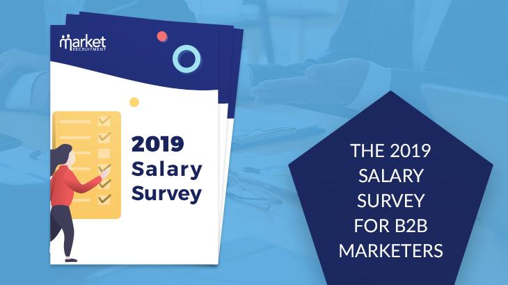 image of salary survey