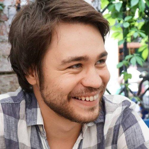 Canberk Arinci