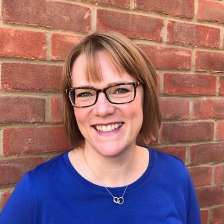 Gemma Telford