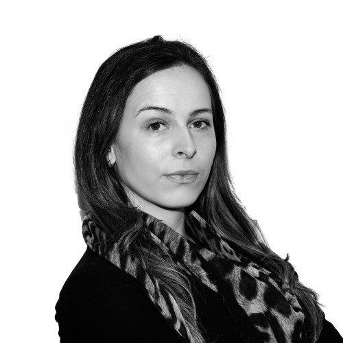 Hana Bednarova