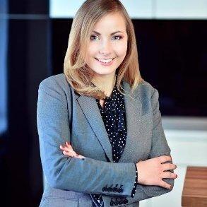 Paulina Bajorowicz