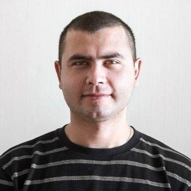 Roman Onischuk