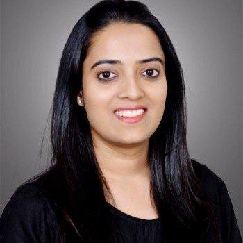 Taru Bhargava