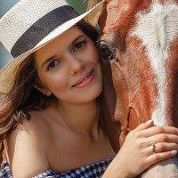 alex tachalova photo