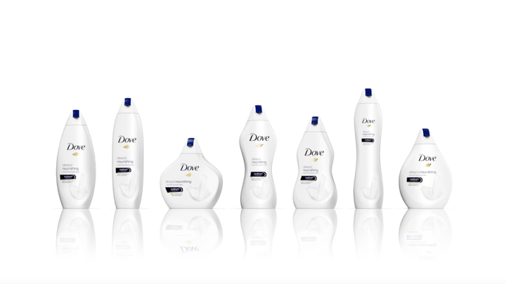 dove-packaging