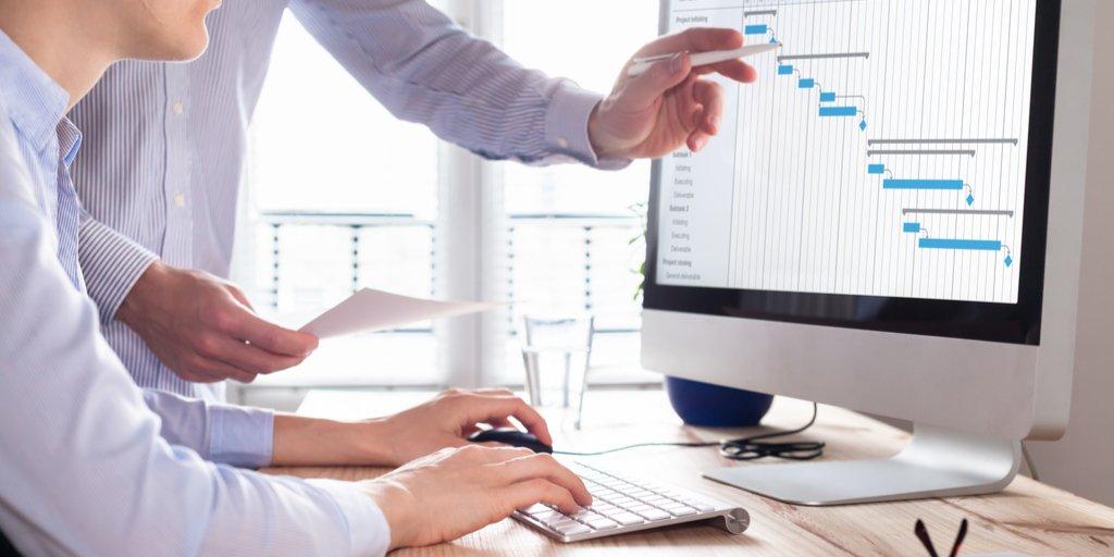 generalists project management