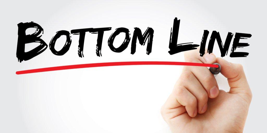 improve client bottom line with ABM