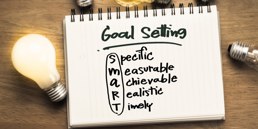 examples-of-smart-goal-setting